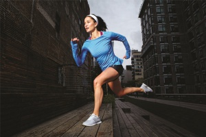 Ćwiczenia fizyczne i intelektualne poprawiają koncentrację i pamięć