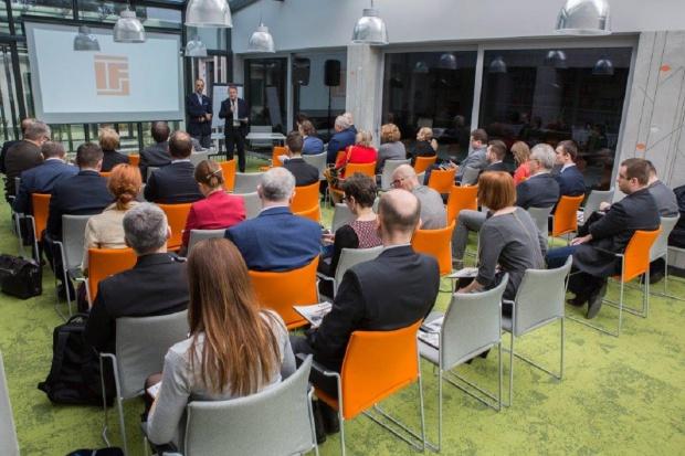1 mld zł na wspieranie innowacji w polskiej farmacji