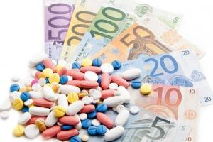 Manufacturing waiver - szansa dla producentów leków równoważnych