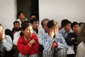 Korea: chrześcijanie dostarczą leki przeciwgruźlicze