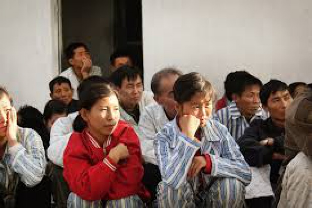 ONZ alarmuje: w Korei Płn brakuje jedzenia i leków