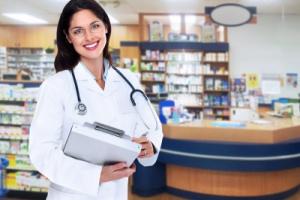 Kiedy poznamy ostateczny kształt ustawy o zawodzie farmaceuty?