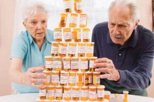 Ustawa 75+ może pomóc nie tylko seniorom, ale i gospodarce
