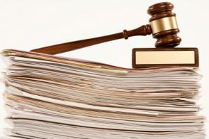 NFZ prosi MZ o modyfikację przepisów w sprawie klauzuli sumienia