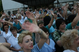 Bułgaria: lekarze protestują, nie chcą odcisków palców na receptach