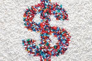 Wygaszanie patentów poprawi dostęp do nowoczesnych leków?