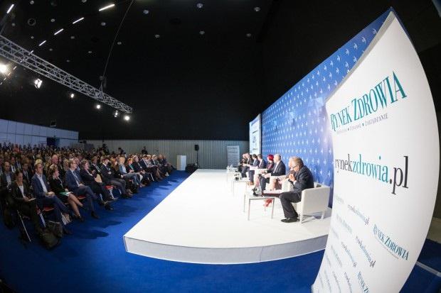 Katowice: X Europejski Kongres Gospodarczy w maju