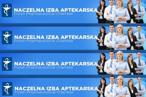 Warszawa: 25-lecie samorządu aptekarskiego