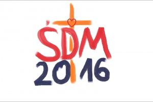 Częstochowa: mobilizacja farmaceutów do ŚDM