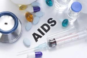 UK: domowe testy na obecność HIV - czy są skuteczne?