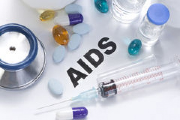 HIV/AIDS: Gaetan Dugas nie był pacjentem zero