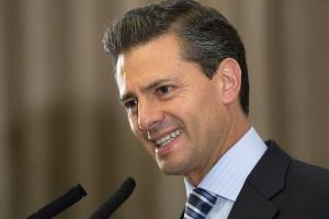 Meksyk: prezydent za legalizacją marihuany