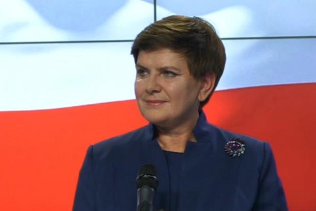 Minister o sieci szpitali: myślę, że prace pójdą szybko