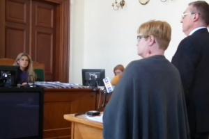 O działaniu flurosemidu w sprawie o otrucie Anny Walentynowicz