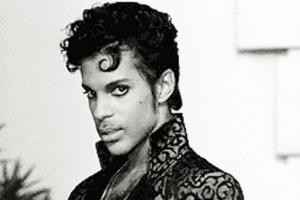 Prince zmarł w wyniku przedawkowania dużo silniejszego leku