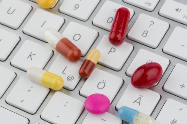 URPL: leki z importu równoległego od maja 2020