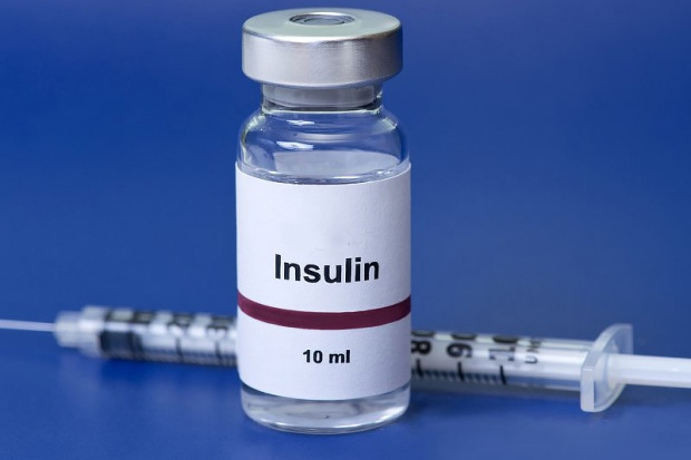 Analiza: za 12 lat może zabraknąć insuliny?