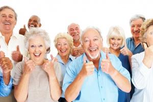 Angażowanie się w wolontariat daje szczęście i zdrowie