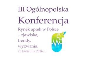 Bydgoszcz: opieka farmaceutyczna powinna być gwarantowana