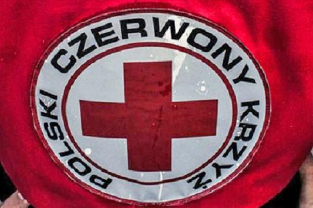 PCK: ścigamy podmioty, które bezprawnie używają nasze logo