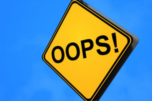 GIF: sprostowanie pomyłki w decyzji o Asmenolu
