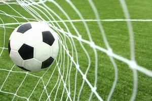 Warszawa: OIA organizuje drużynę futbolową