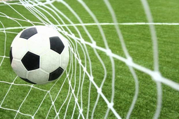 Eksperci: emocje sportowe zwiększają ryzyko zawału