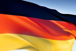 Niemcy: ponad 60 proc. zakażeń w 3 landach. Najwięcej w Bawarii