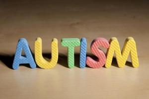 Olsztyn: pracują nad odżywką dla autyków i alergików