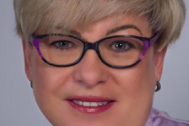 Małgorzata Pietrzak trzecim wiceprezesm NRA