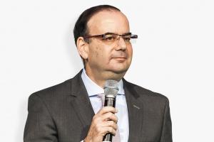 Roni Drori prezesem zarządu Cosmedica