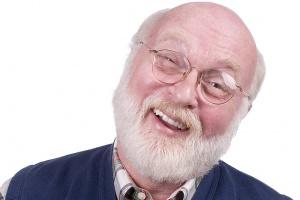 Naukowcy wiedzą, jak opóźnić starzenie