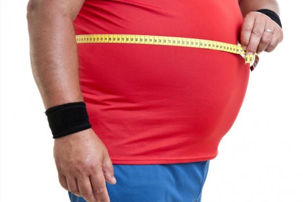 Leczenie otyłości kosztuje, potrzeba edukacji