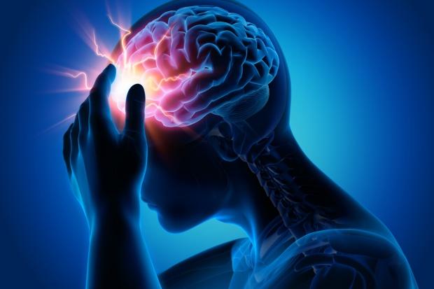 Badania: sztuczna inteligencja pokaże, czy antydepresant jest skuteczny