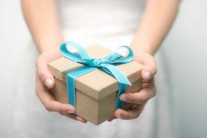 Co można dać ojcu w dniu jego święta?