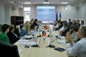 Mołdawia bliżej UE w obszarze lekowym