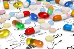 Antybiotyki haumują także neurogenezę