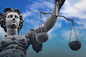 Holandia: walczą o prawo do eutanazji
