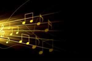 Muzyka zmniejsza stres u kobiet w ciąży. Jaką najlepiej wybrać?