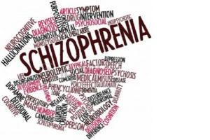 Nowe leki zmieniają sposób widzenia schizofrenii