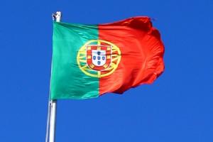 Portugalia: nie ma zgody na eutanazję