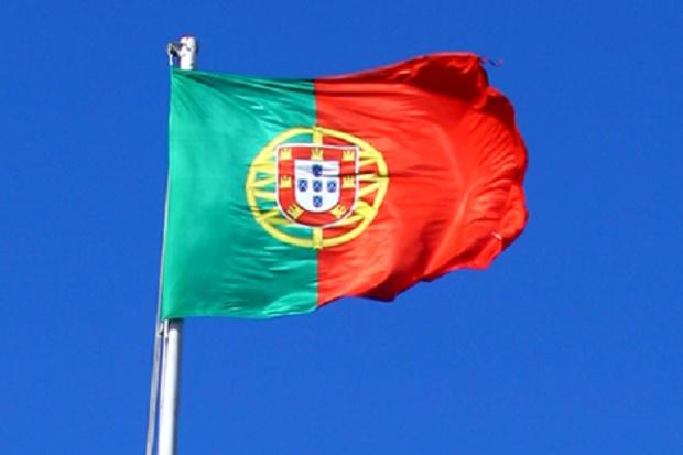 Portugalia: bezpłatne testy na covid w aptekach