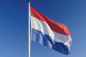 TZMO rozbudowuje się w Holandii