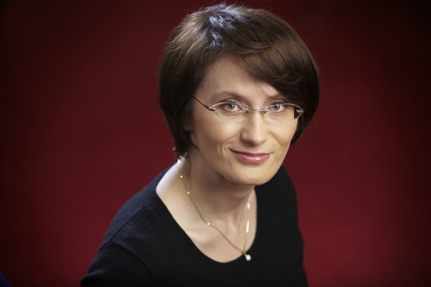 Lekomania w Polsce to mit