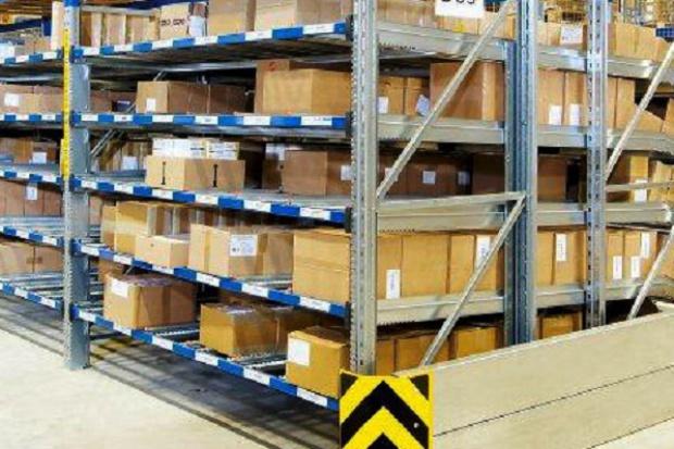 PGF zatrudni dodatkowych pracowników przy dostarczaniu leków do aptek