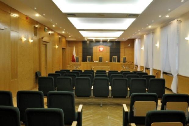 Trybunał Konstytucyjny zajmie się sprawą szczepień obowiązkowych