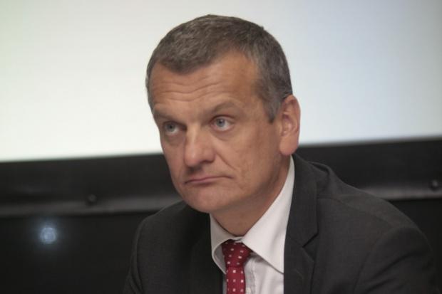 PZPPF: trzeba zwiększyć produkcję leków w Polsce