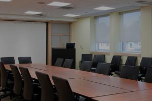 Niedoświetlone biura mogą rozregulować nasz wewnętrzny zegar