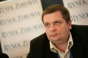 Piotr Rykowski dementuje
