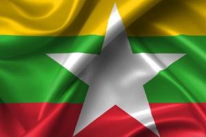 Birma: 30 dzieci zmarło na tajemniczą chorobę